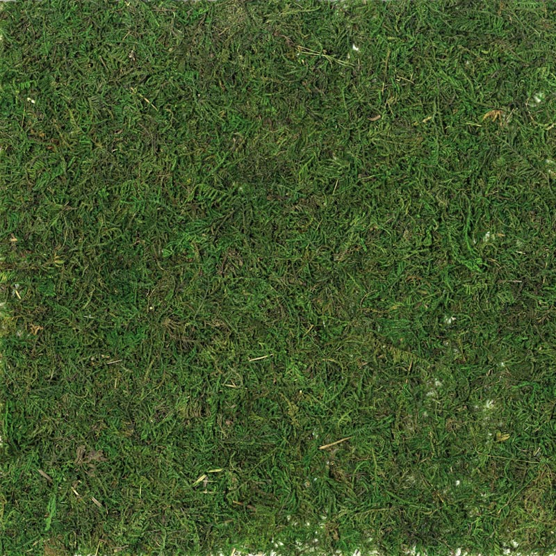 Herbe synth tique 30x30 cm vert x1 artemio perles co - Herbe synthetique pas cher ...