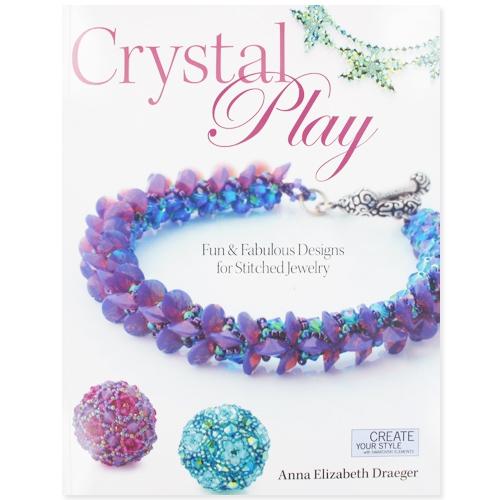 crystal spiel