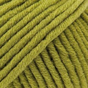 Laine Essentials Big Vert Olive x 50g - Perles   Co 6fa147ab620