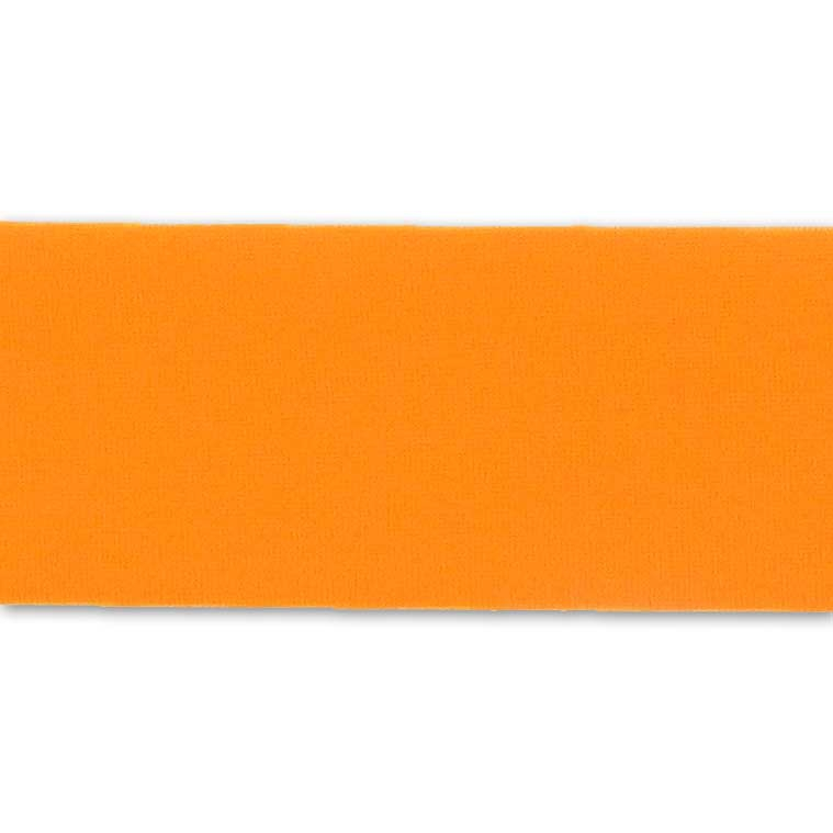 ruban lycra 30 mm orange x1m perles co. Black Bedroom Furniture Sets. Home Design Ideas