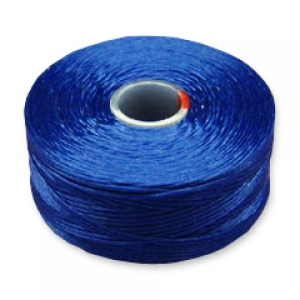 Fil C-Lon AA 0,25 mm Royal Blue x 68 m