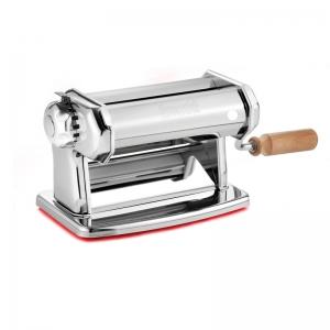 Machine à pâte Sfogliatrice Imperia