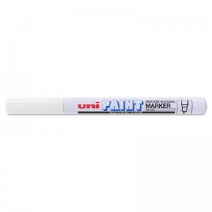 marqueur peinture l 39 huile uni paint pointe ultra fine 0 4 mm bla perles co. Black Bedroom Furniture Sets. Home Design Ideas