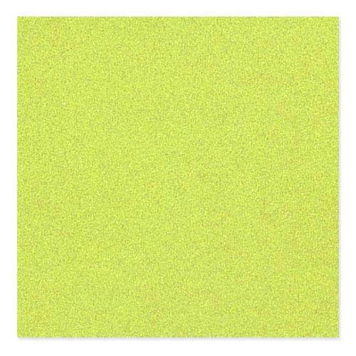 Transfert thermocollant paillett vert anis fluo x1 mademoiselle perles co for Peinture murale vert anis