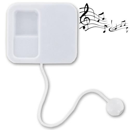 Bo te musique avec ficelle imagine x1 perles co - Mecanisme boite musique ...