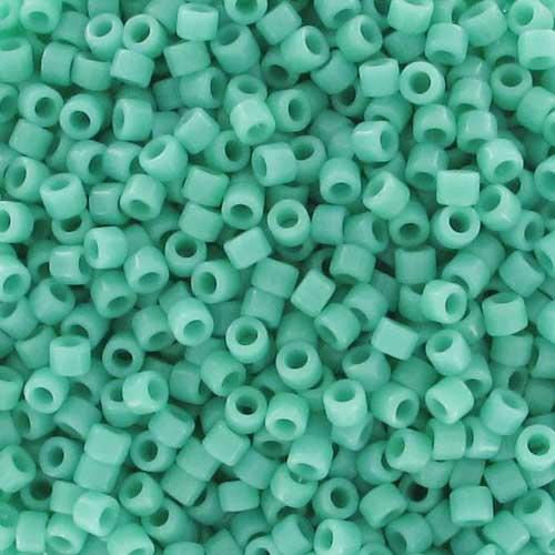 perles miyuki 11 0