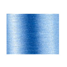 Miyuki Nylon Beading thread B 0.25 mm Light Blue (n°10) x50 m