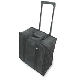 malette de transport pour bijoux pr sentoirs et valises. Black Bedroom Furniture Sets. Home Design Ideas