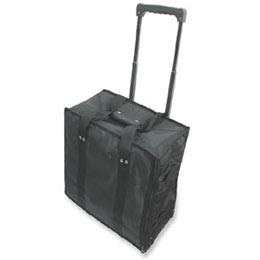 malette de transport pour bijoux perles co. Black Bedroom Furniture Sets. Home Design Ideas