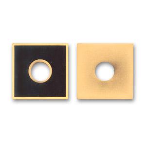 carr r sine poxy 25 mm jet dor x1 perles co. Black Bedroom Furniture Sets. Home Design Ideas