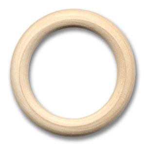 anneau bois