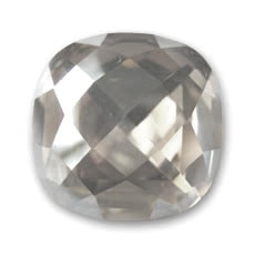 Cabochon Swarovski 4461 16 mm Crystal Satin