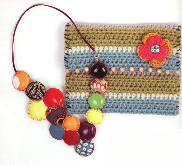 crochet 17 mod les pour apprendre crocheter perles co. Black Bedroom Furniture Sets. Home Design Ideas