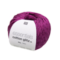 Laine Essentials Cotton Glitz