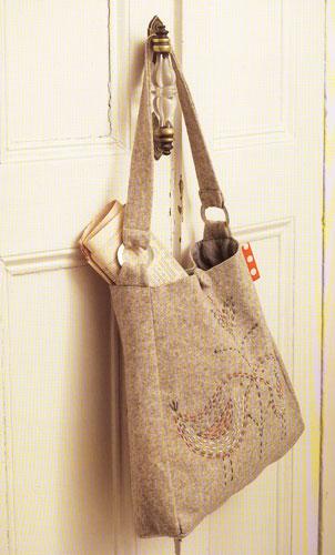 mes sacs et moi 35 mod les faire soi m me perles co. Black Bedroom Furniture Sets. Home Design Ideas