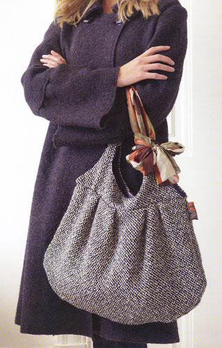 Top Mes sacs et moi ! : 35 modèles à faire soi-même - Perles & Co ZY79