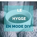 Le Hygge en mode DIY