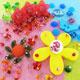 Idées couleurs