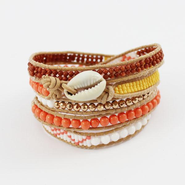 bracelets perles co. Black Bedroom Furniture Sets. Home Design Ideas