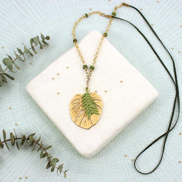 Do It Yourself 1 rouleau argent or fil Tissage Bracelet Collier Bijoux Making Accessoires