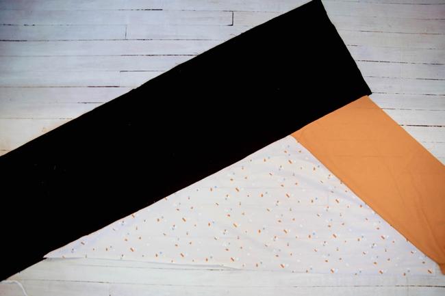 diy serviette de plage ronde motifs g om triques perles co. Black Bedroom Furniture Sets. Home Design Ideas