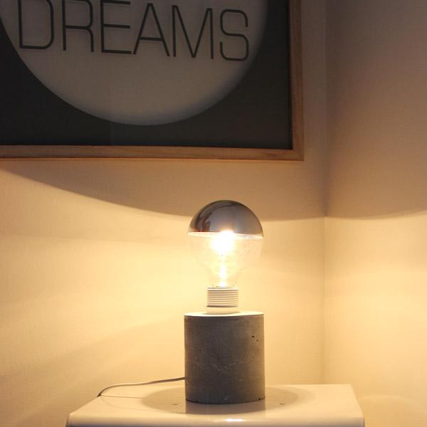 cool with diy lampe scandinave. Black Bedroom Furniture Sets. Home Design Ideas