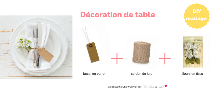 diy-mariage-decoration-_table-deco-assiettes-etiquette