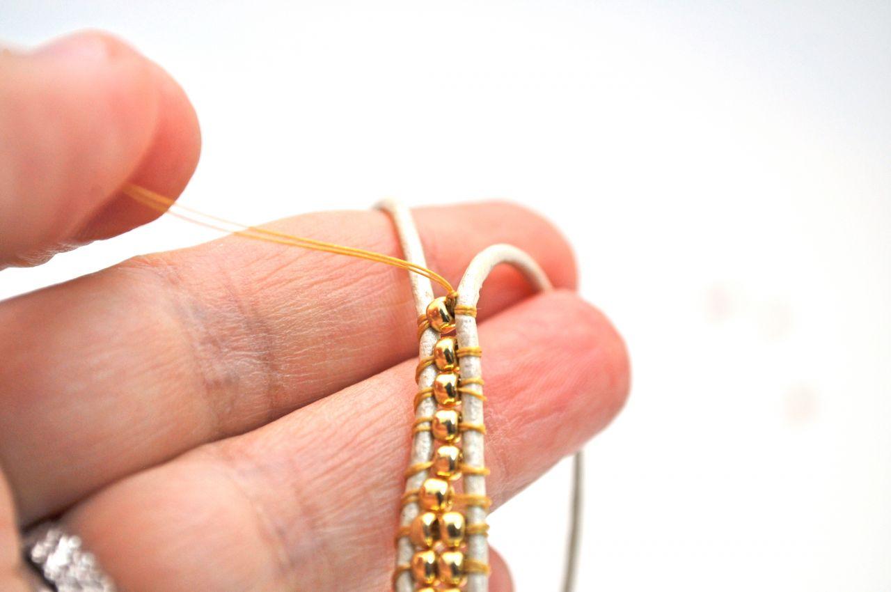 tutoriel,bracelet,wrap,11