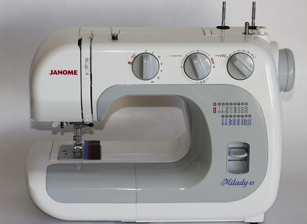 Comment mettre le fil d 39 une machine coudre perles co - Comment mettre une canette dans une machine a coudre singer ...