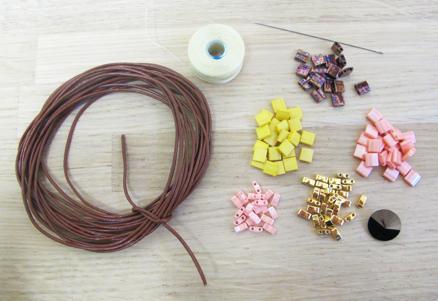 la boutique de vente en ligne de perles et accessoires pour bijoux perles co. Black Bedroom Furniture Sets. Home Design Ideas