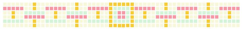 schema_pastel2