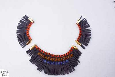 collier-frange-etapes-coller--chaine-4-of-5