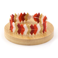 très convoité gamme de Super remise vraiment à l'aise Bracelets - Perles & Co