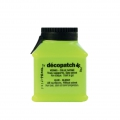 Vernis colle Decopatch satiné x 70 g