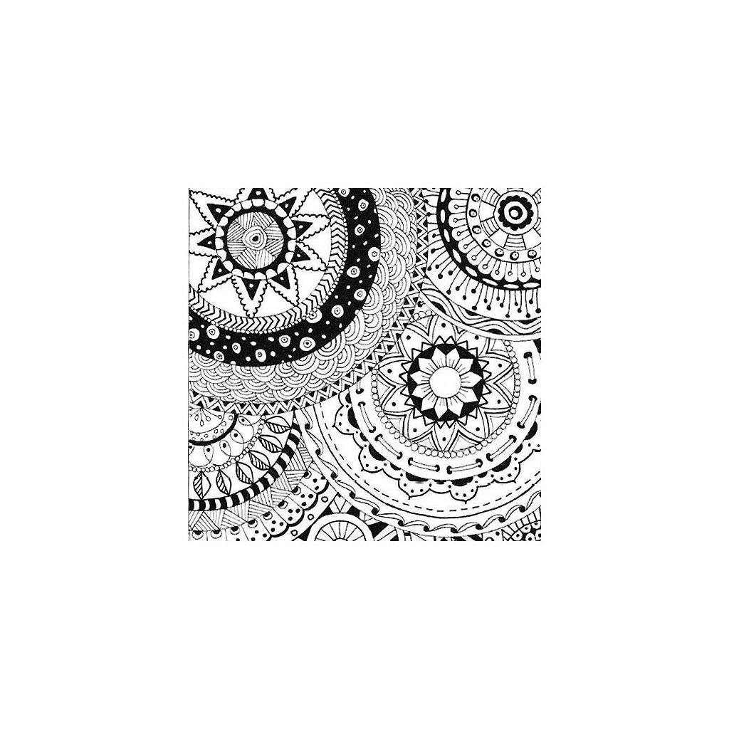 plaque de texture cernit pour structurer la p te polym re 9 cm sta perles co. Black Bedroom Furniture Sets. Home Design Ideas
