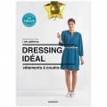 Couture perles co - Livre dressing ideal ...