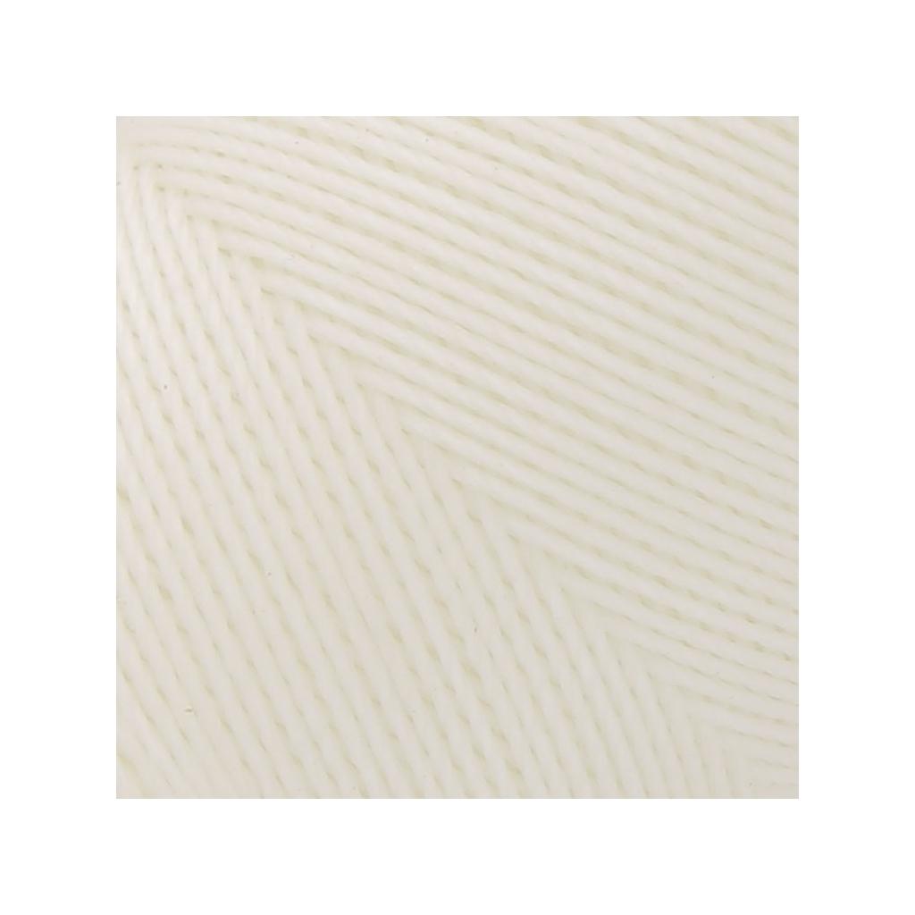 bobine de fil cir linhasita pour micro macram mm natural x2 perles co. Black Bedroom Furniture Sets. Home Design Ideas