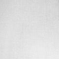 Toile à broder Canevas Pénélope DMC 4 pts/cm Blanc x10cm