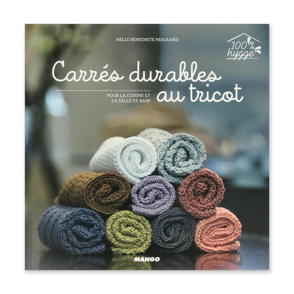 Carr S Durables Au Tricot Pour La Cuisine Et La Salle De Bain