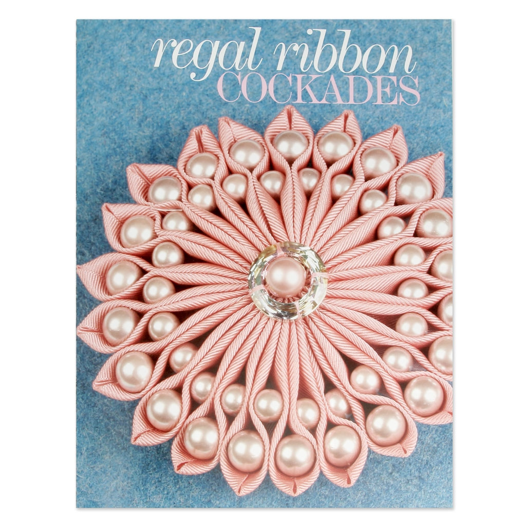magazine bead jewellery d cembre janvier 2017 2018 en anglai perles co. Black Bedroom Furniture Sets. Home Design Ideas