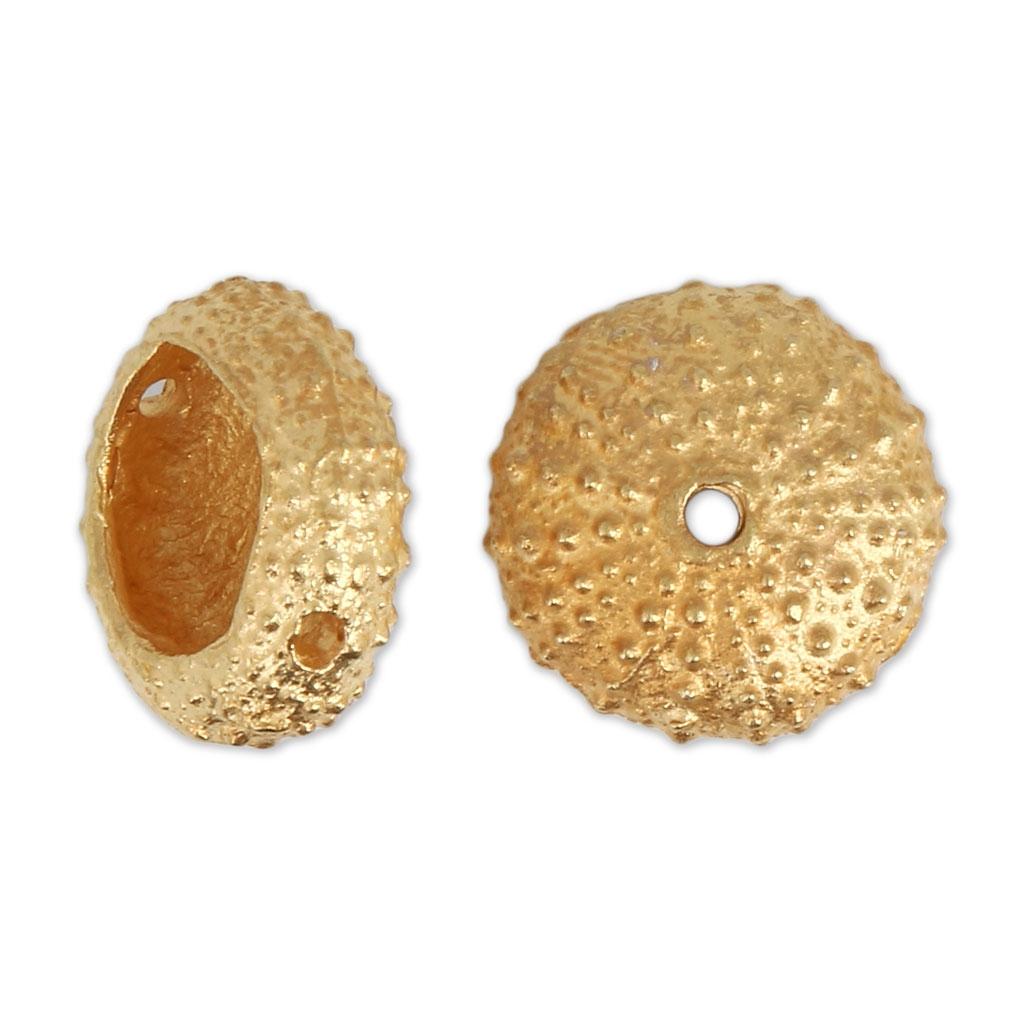 perle bijoux