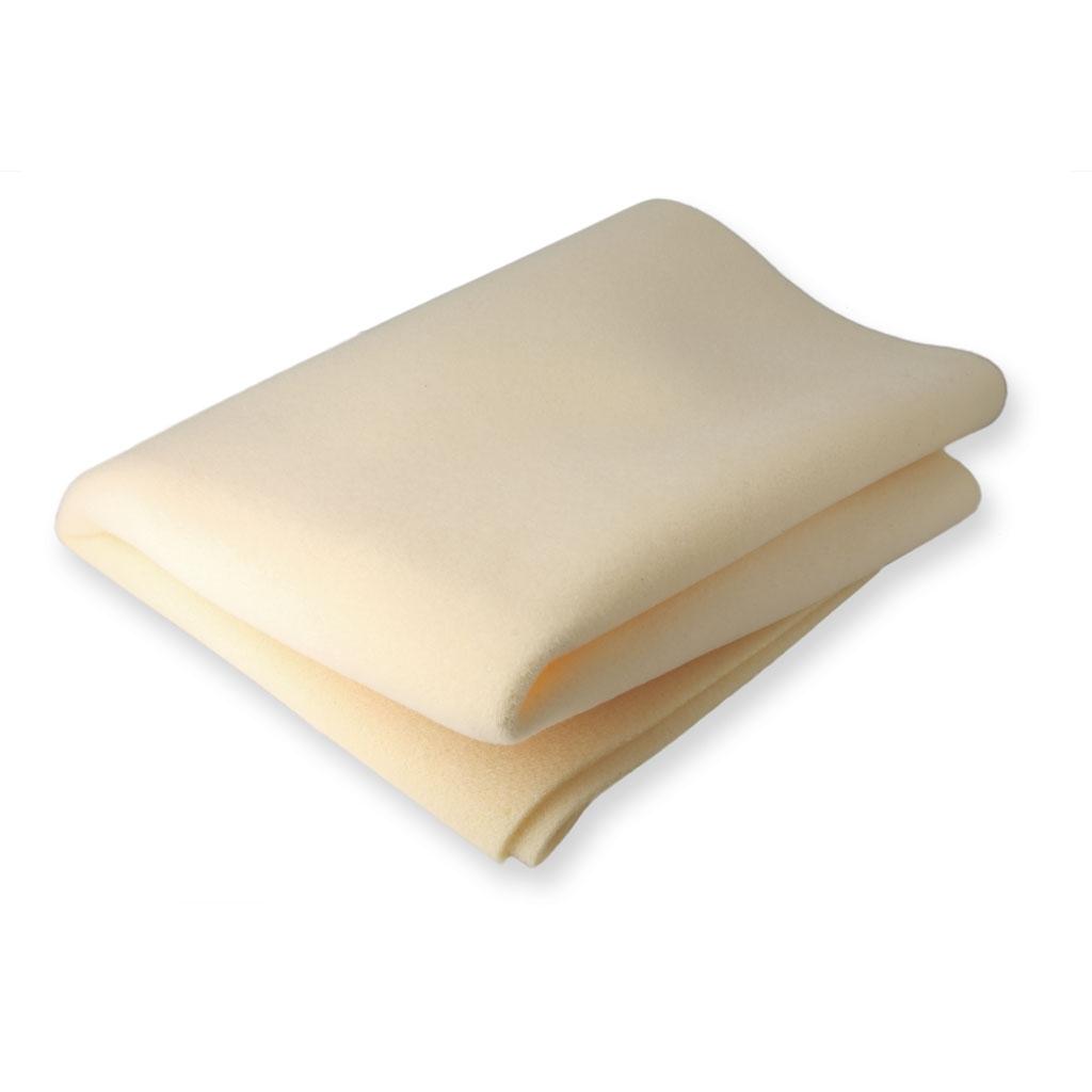 grand tapis de perlage 80x60 cm beige x1 - Grand Tapis