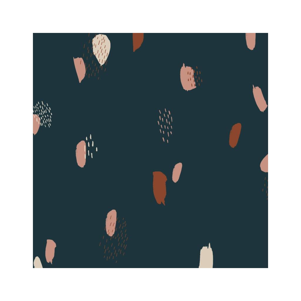"""Résultat de recherche d'images pour """"moonstone green atelier brunette"""""""