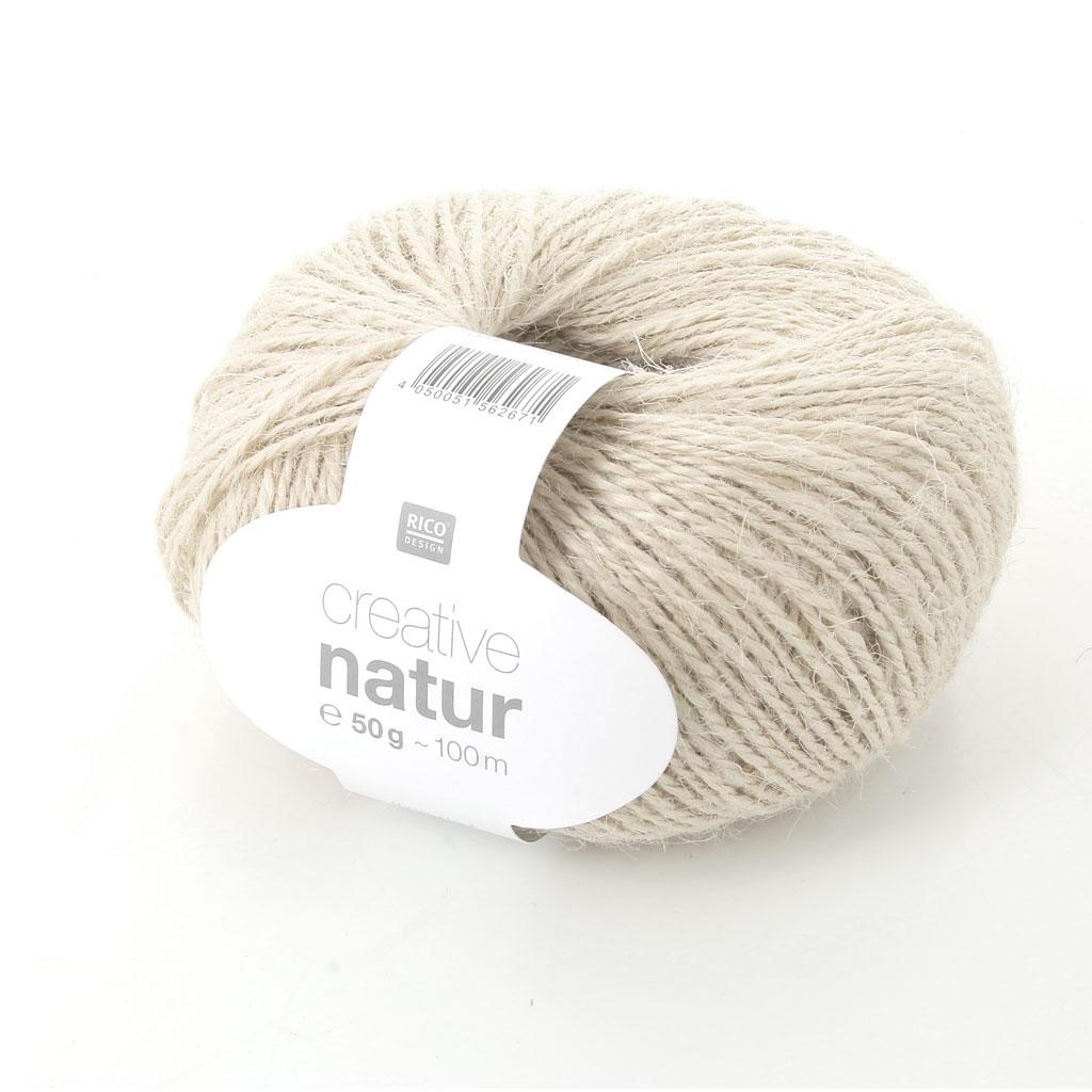 laine de chanvre awesome publi octobre aux dimensions dans with laine de chanvre latest. Black Bedroom Furniture Sets. Home Design Ideas