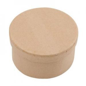 Boite plastique ronde avec couvercle fabulous attractive boite plastique ronde pour tarte - Boite en carton ronde ...