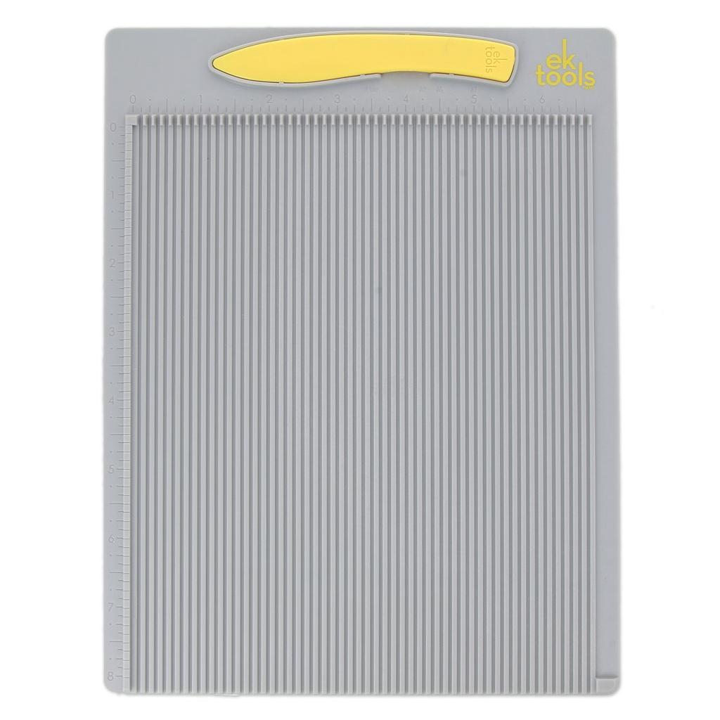 plioir papier petite planche tablette de rainurage. Black Bedroom Furniture Sets. Home Design Ideas