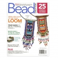 Magazine Bead & Button - Avril 2018 - en Anglais