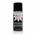 Magic Mix Cernit - Assouplissant pâte polymère x80ml