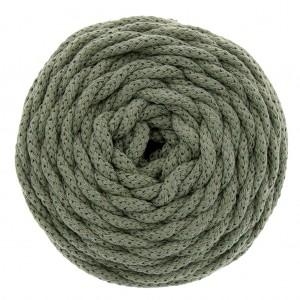 bobine de cordon en coton pour macram cotton air 5 mm. Black Bedroom Furniture Sets. Home Design Ideas