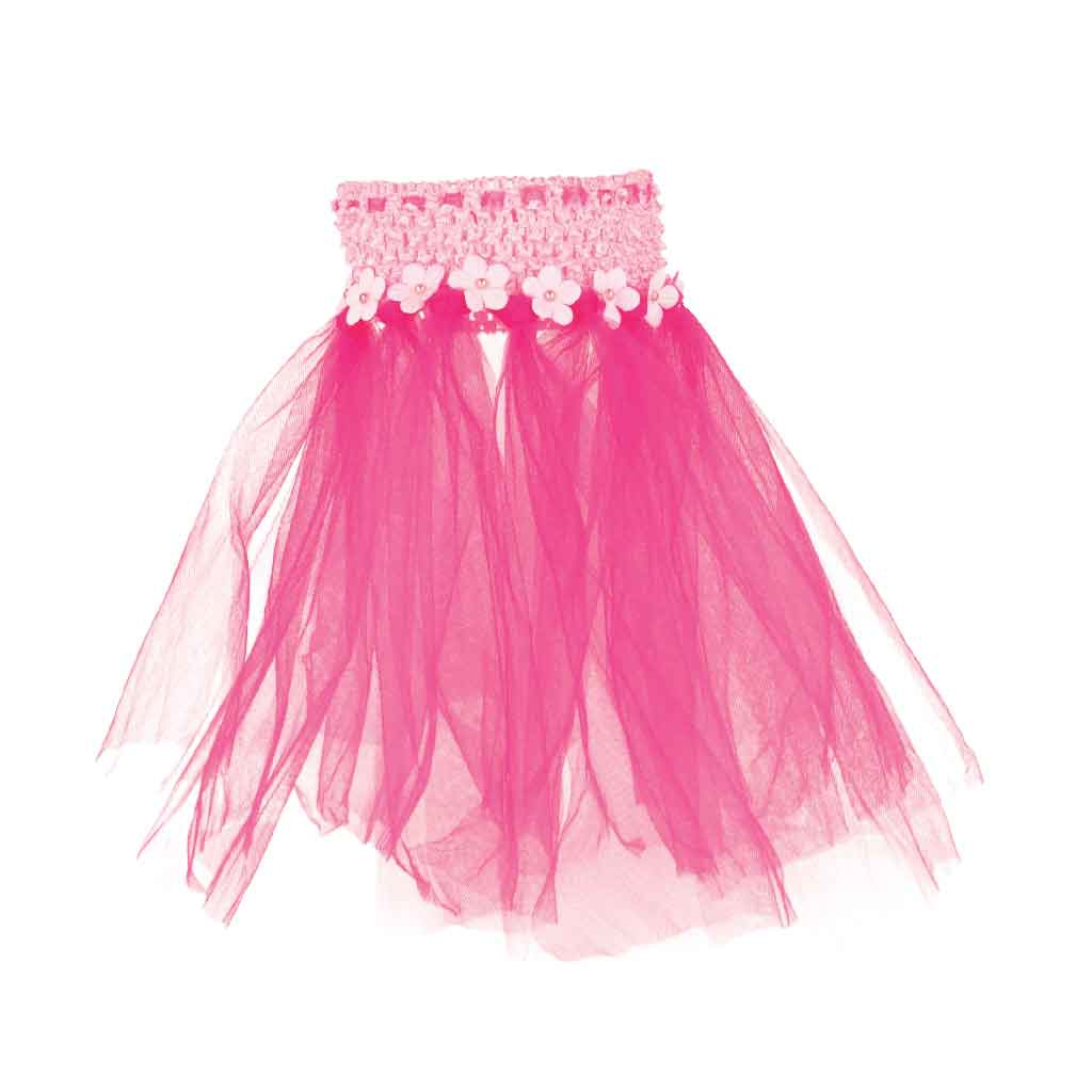 6d71d0625709af Corsage crocheté pour créer bustier / robe / tutu / déguisement 23x21 cm  Jaune